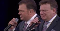 He Lifted Me - Kingdom Heirs (NQC16)