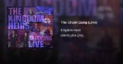The Chain Gang (Live)